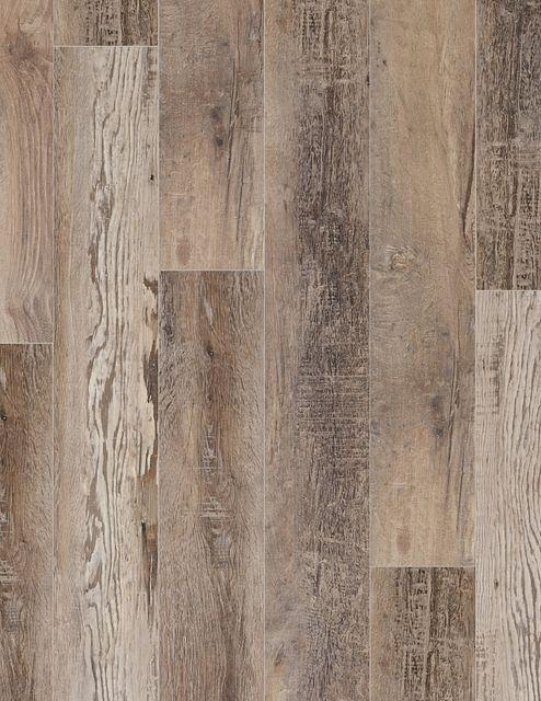 Morina EVP vinyl flooring