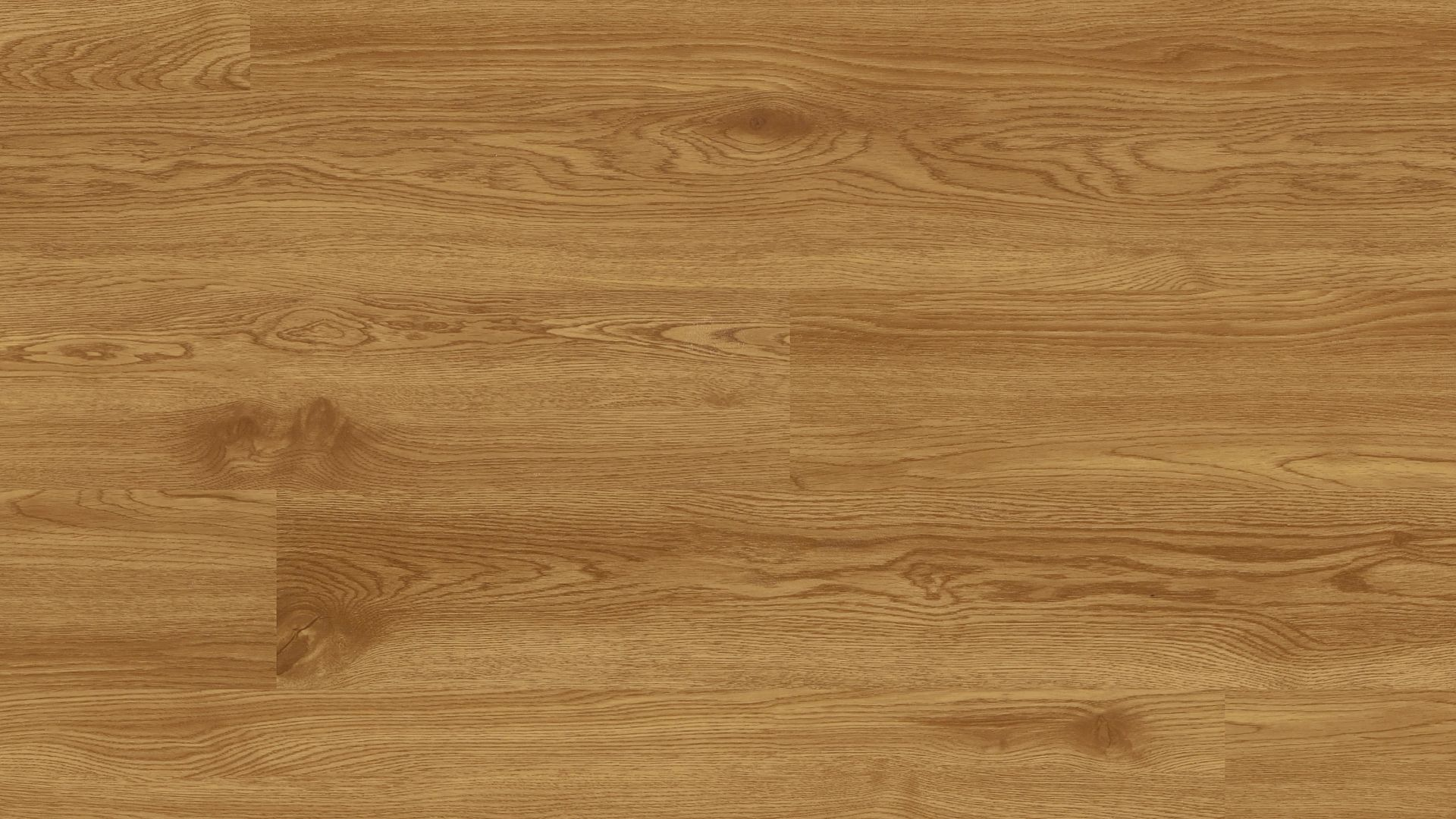 Coretec One Peruvian Walnut Vv022 00803