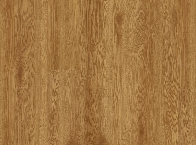 PERUVIAN WALNUT EVP Vinyl Flooring Product Shot