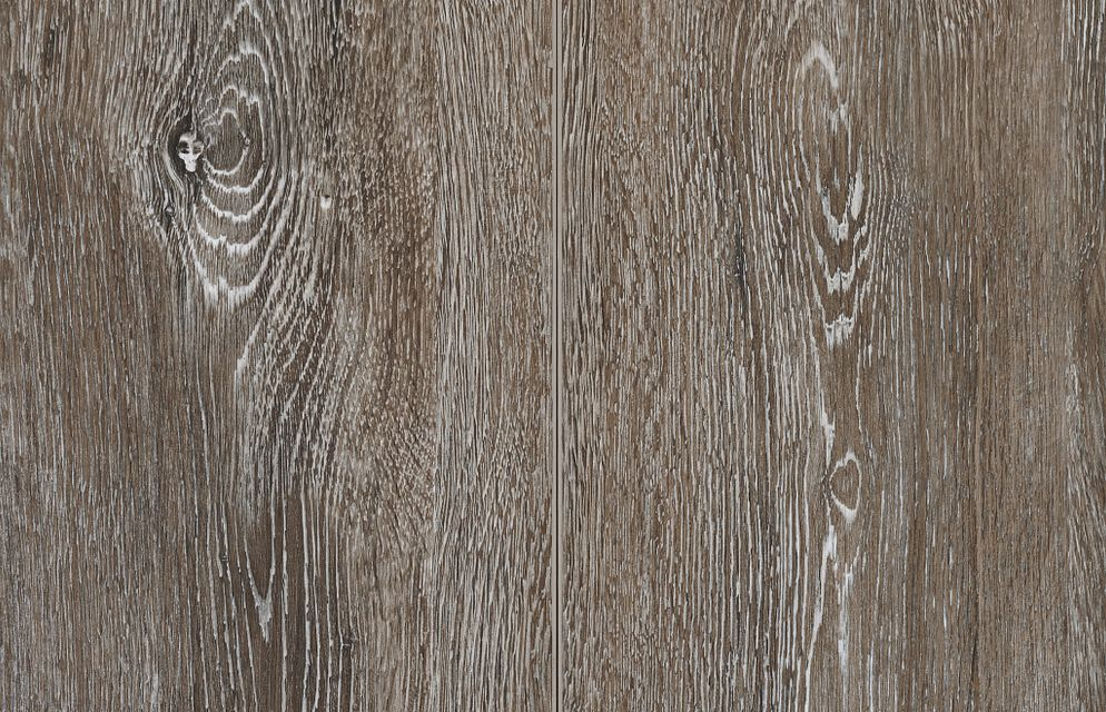 SAVA OAK EVP vinyl flooring