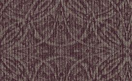 ANTIQUE-CHARM-54851-LUDLOW-00906-main-image