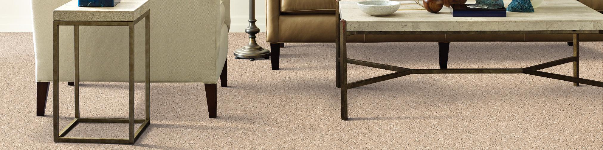 Carpet-Transcending-5E329-00110-Living-Room-2019