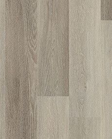 Flint Oak EVP vinyl flooring