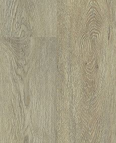 PLYMOUTH OAK EVP vinyl flooring