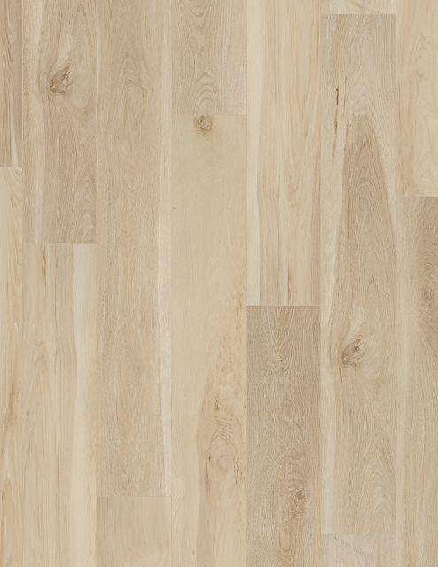 Blended Cocoon EVP vinyl flooring