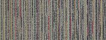 TWIST IT 54754 ALPACA 00210 swatch image