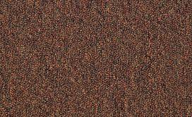 CAPITAL-III-BL-54280-LAND-SLIDE-80600-main-image