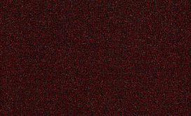 TACTIC-I-54623-BANDANA-RED-00810-main-image