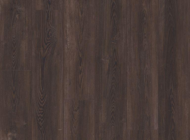 Stylish Comfort - Tough EVP Vinyl Flooring Product Shot
