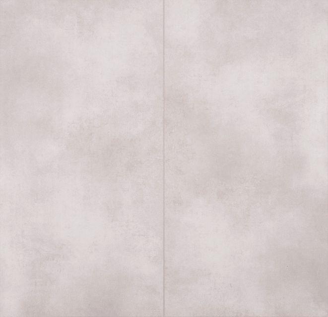 Thabor EVP vinyl flooring