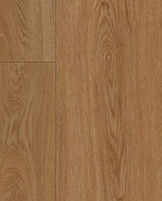 ALEXANDRIA OAK EVP vinyl flooring