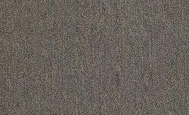 NEYLAND-III-26-54766-BRUSHWOOD-66765-main-image