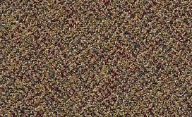CHANGINATTEPBL-J0130-PLAY-IT-COOL-12706-main-image