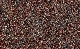 CHANGE-IN-ATTITUDE-BROADLOOM-J0112-POSITIVE-THINKING-12807-main-image