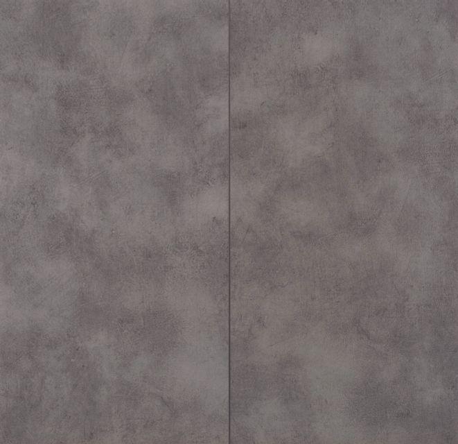 Vesuvius EVP vinyl flooring