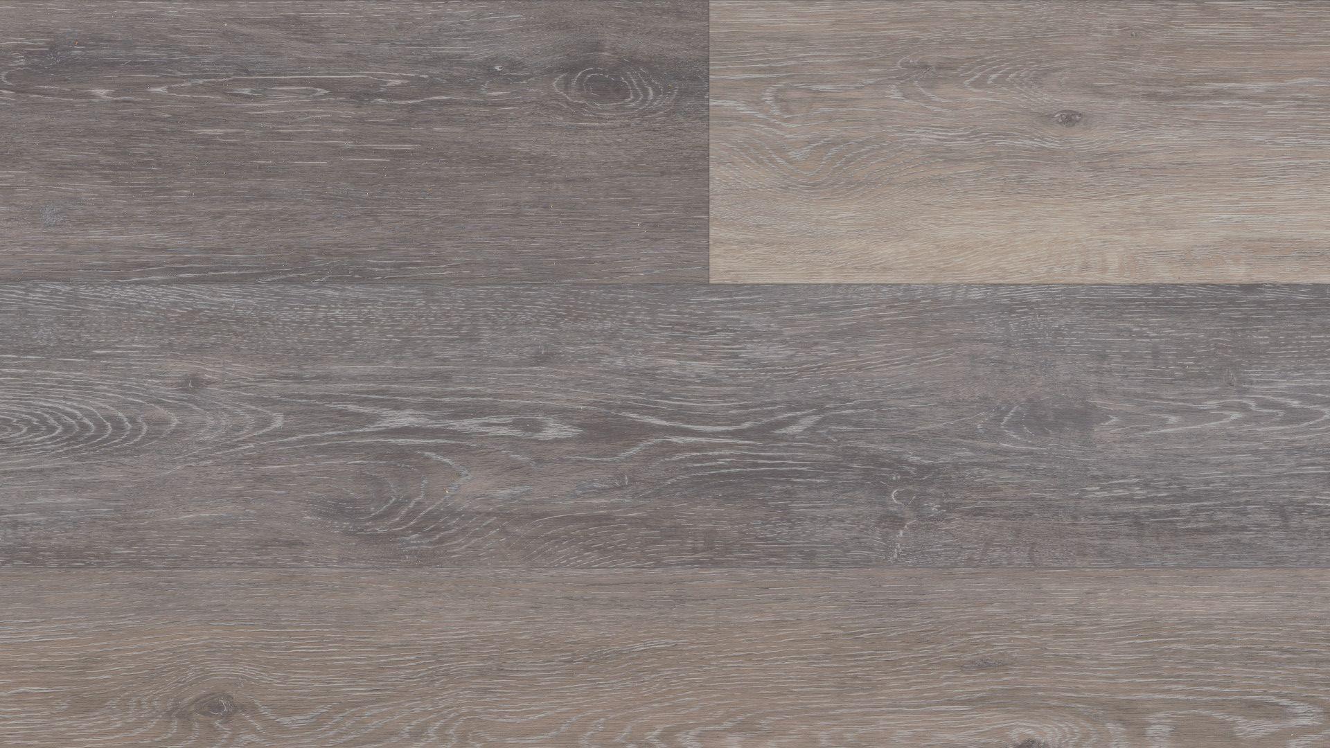 Alabaster Oak EVP Vinyl Flooring Product Shot