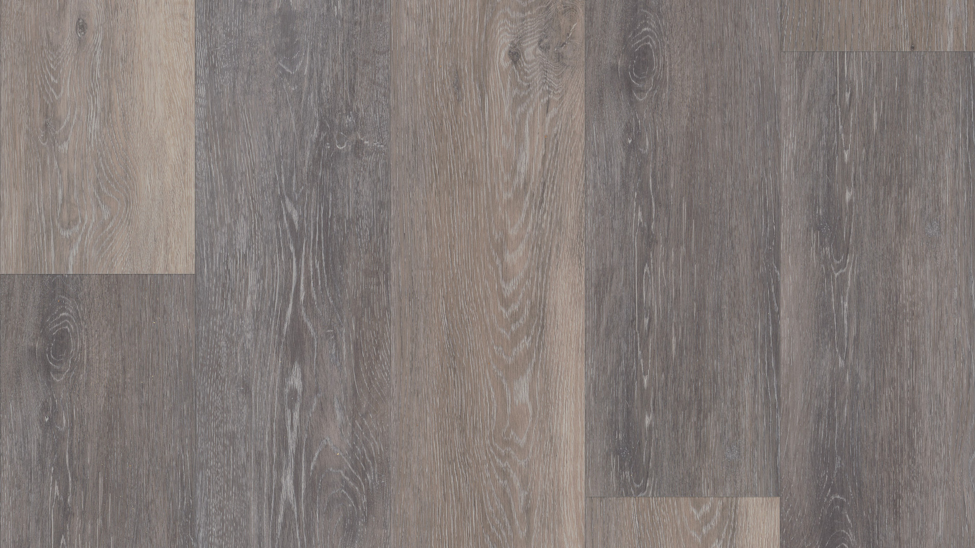 Alabaster Oak Luxury Vinyl Plank Flooring Coretec Plus 7