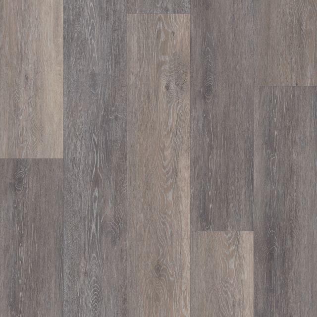 Alabaster Oak EVP vinyl flooring