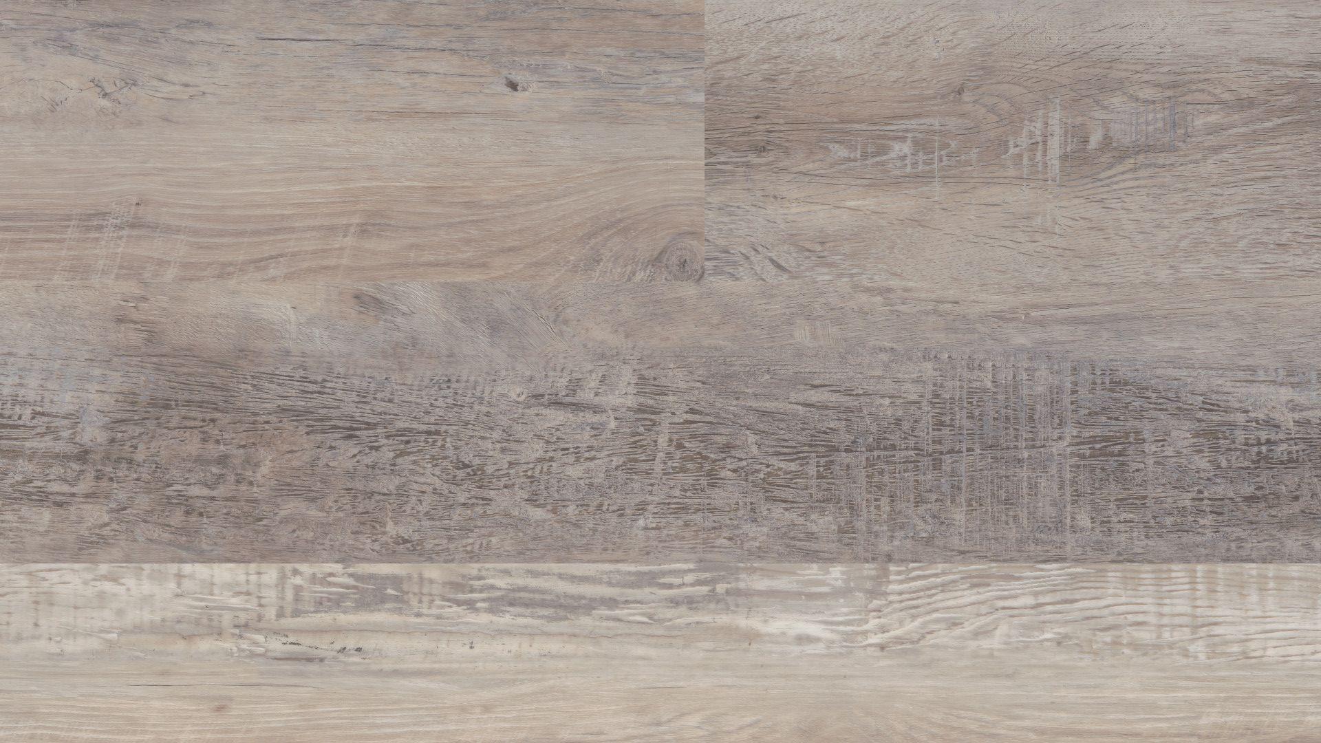 Caspian Oak EVP Vinyl Flooring Product Shot