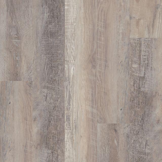 Caspian Oak EVP vinyl flooring