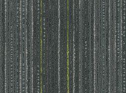 STELLAR-54902-WHIMSICAL-00504-main-image