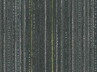 STELLAR 54902 WHIMSICAL 00504 swatch image