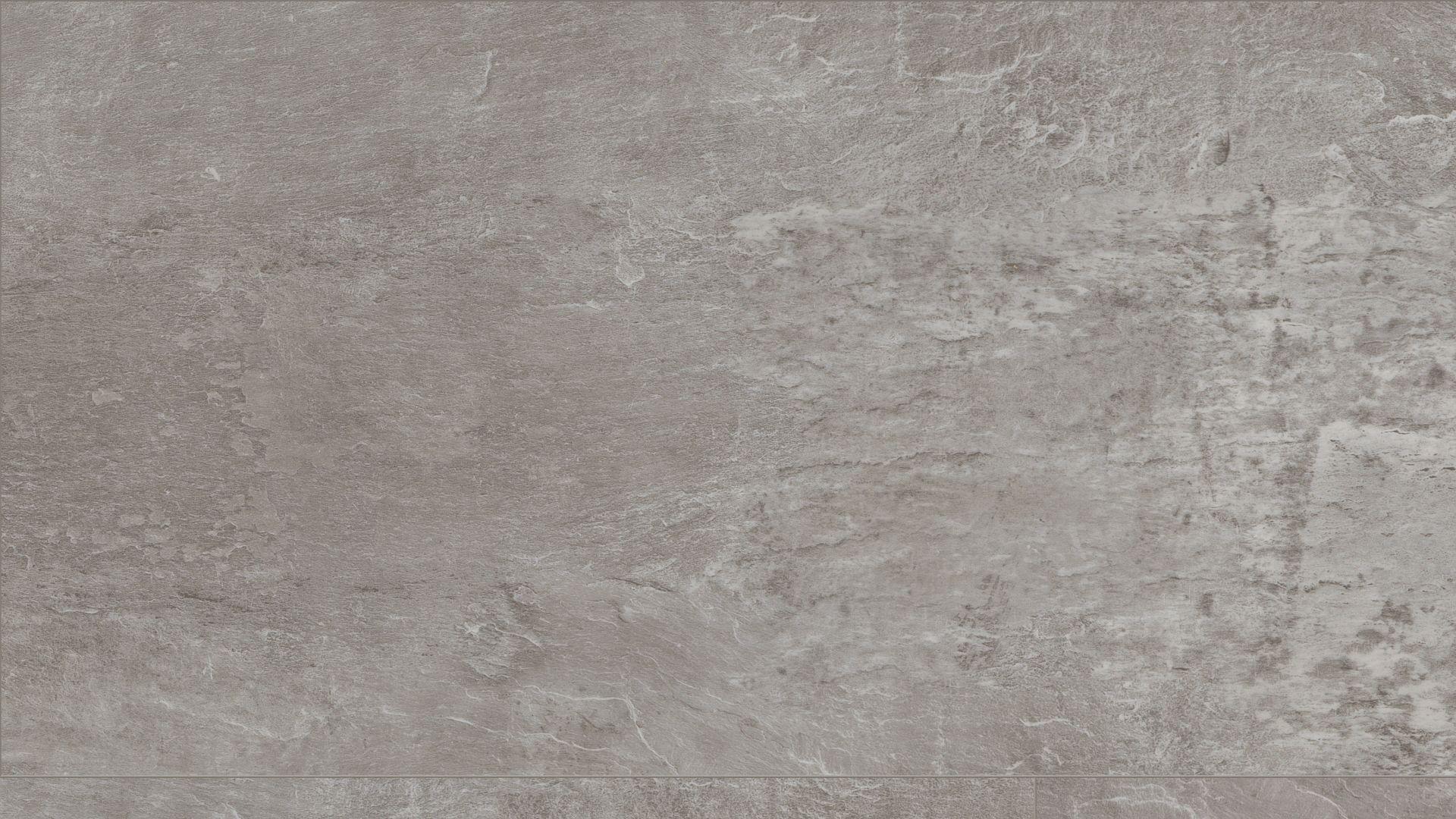 Dorado EVP Vinyl Flooring Product Shot
