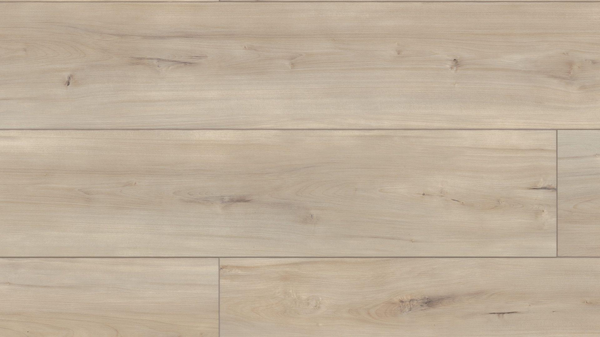 Capetown Maple EVP Vinyl Flooring Product Shot