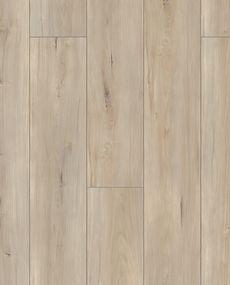 Capetown Maple EVP vinyl flooring