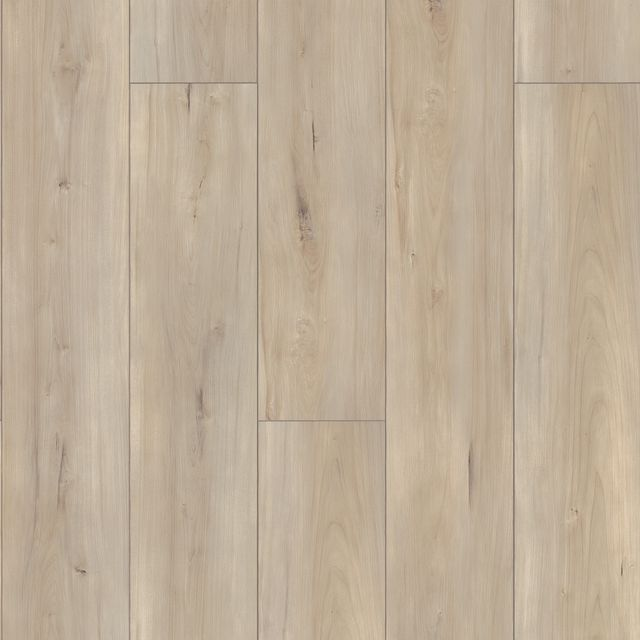 Capetown Maple EVP vinyl flooring