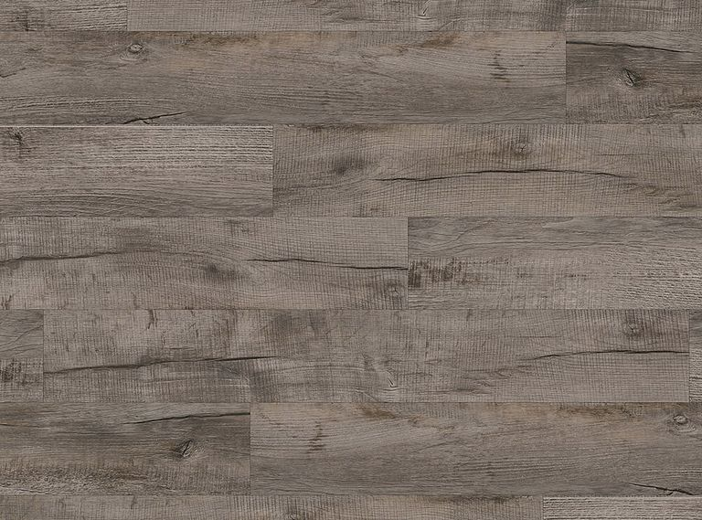 GALVESTON OAK EVP Vinyl Flooring Room Scene