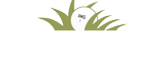 Southwest Greens Footer Logo
