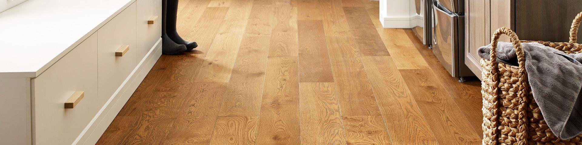 Resilient Vinyl, Floorte Pro Exquiste FH820