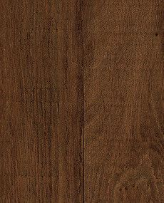 DEEP SMOKED OAK EVP vinyl flooring