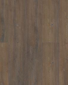 Santiago Hickory EVP vinyl flooring