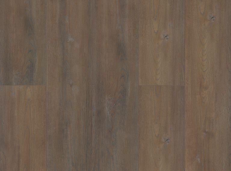 Santiago Hickory EVP Vinyl Flooring Product Shot