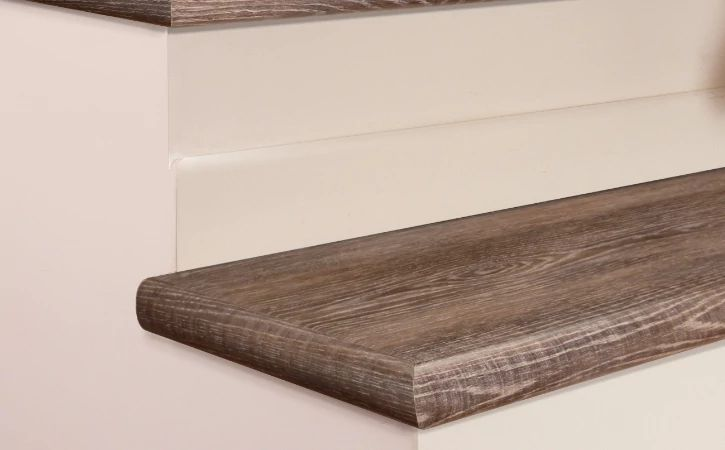 Stair Tread plank