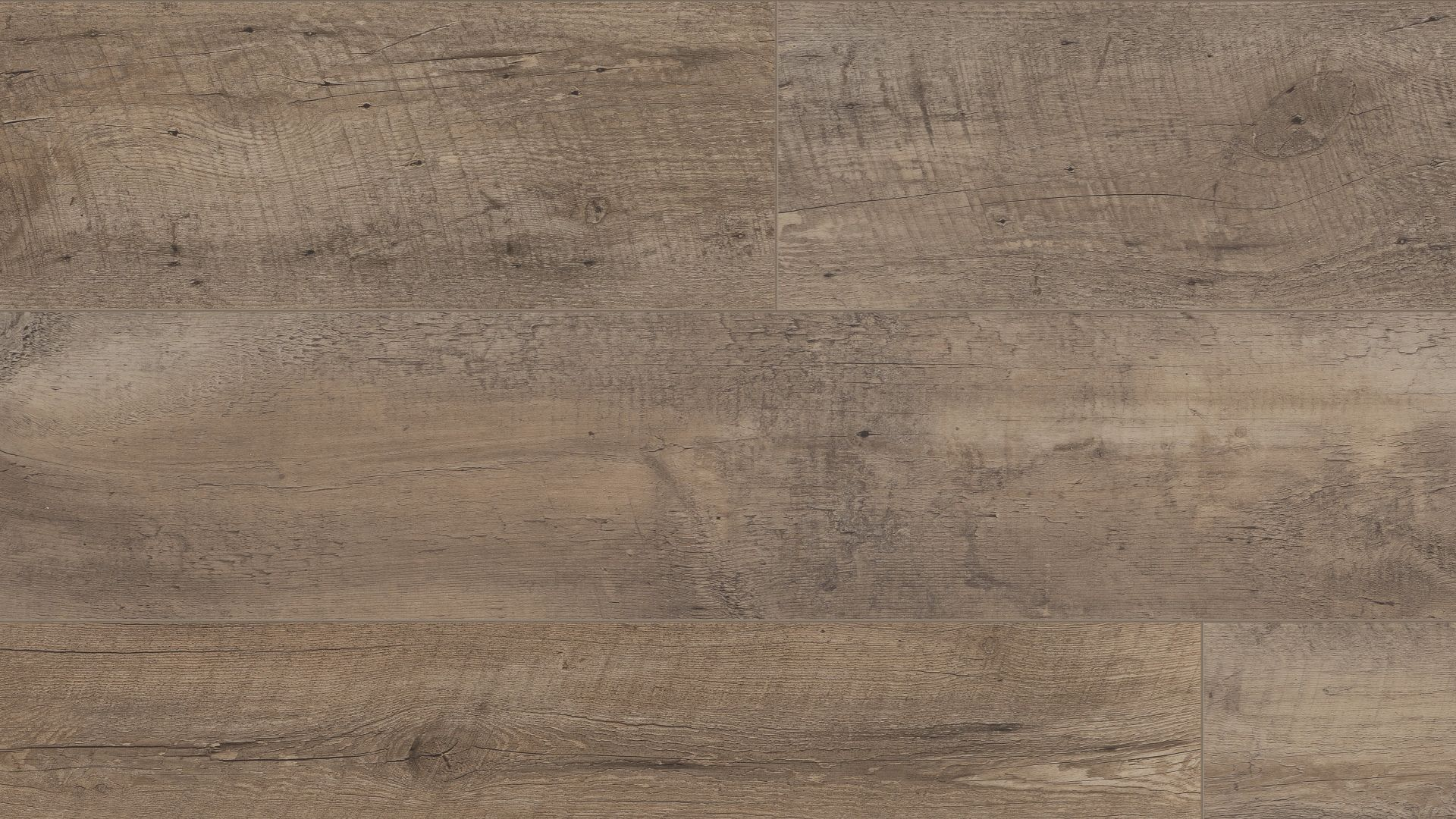 NARES OAK EVP Vinyl Flooring Product Shot
