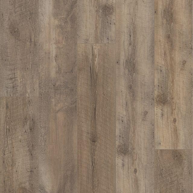 NARES OAK EVP vinyl flooring