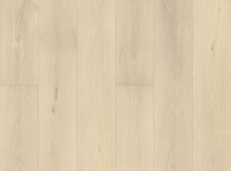 Manor Oak EVP Vinyl Flooring Product Shot