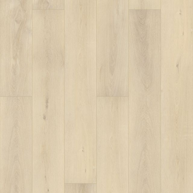 Manor Oak EVP vinyl flooring