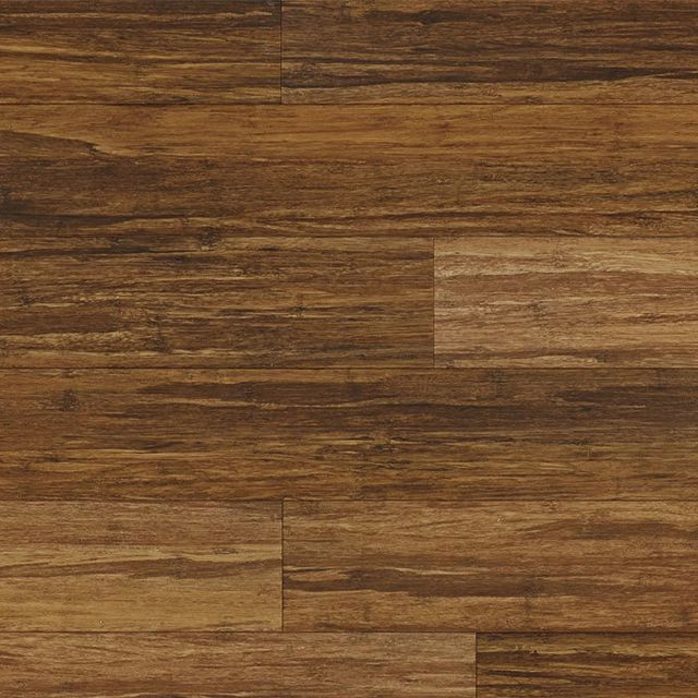 Pinyin Bamboo EVP vinyl flooring