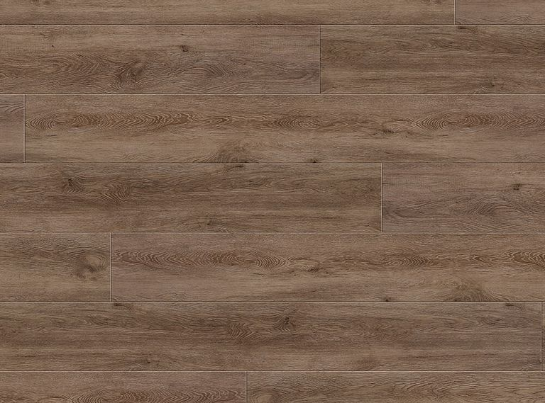 FAIRWEATHER OAK EVP Vinyl Flooring Product Shot