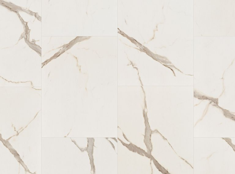 Olesia EVP Vinyl Flooring Product Shot