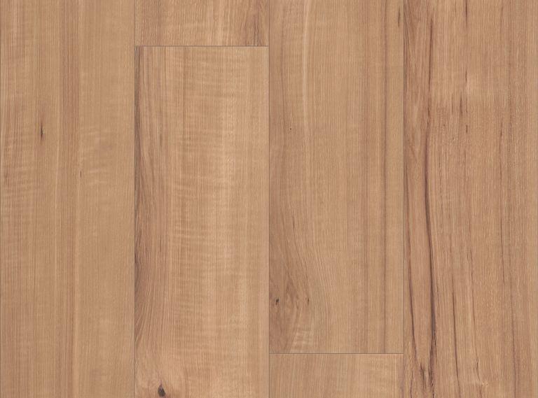 Gateway Hickory EVP Vinyl Flooring Product Shot