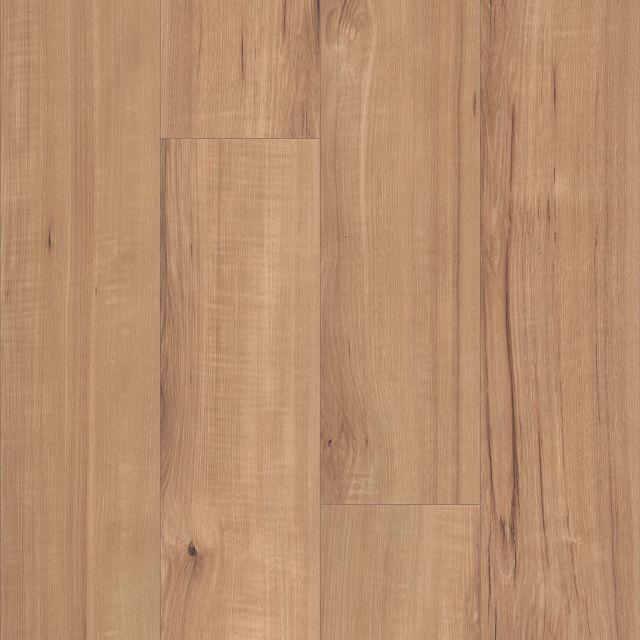 Gateway Hickory EVP vinyl flooring
