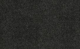 SOFTSCAPE-I-12-54684-ANVIL-00502-main-image
