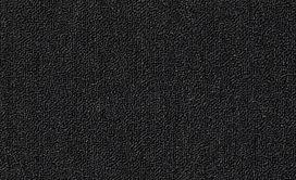 NEYLAND-III-26-54766-IRON-BLACK-66510-main-image