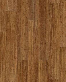 Bradford Bamboo EVP vinyl flooring