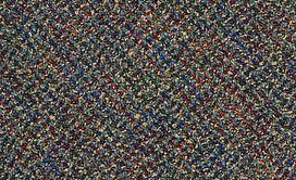 CHANGINATTEPBL-J0130-SHAPE-UP-12317-main-image